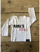 UMustHave Sale Shirt Kind | 50/56 | Mama's mini