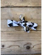 UMustHave Sale Haarband Kind | One Size | Driehoek