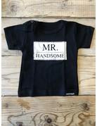 UMustHave Sale Shirt Kind |62/68 | Mr. Handsome