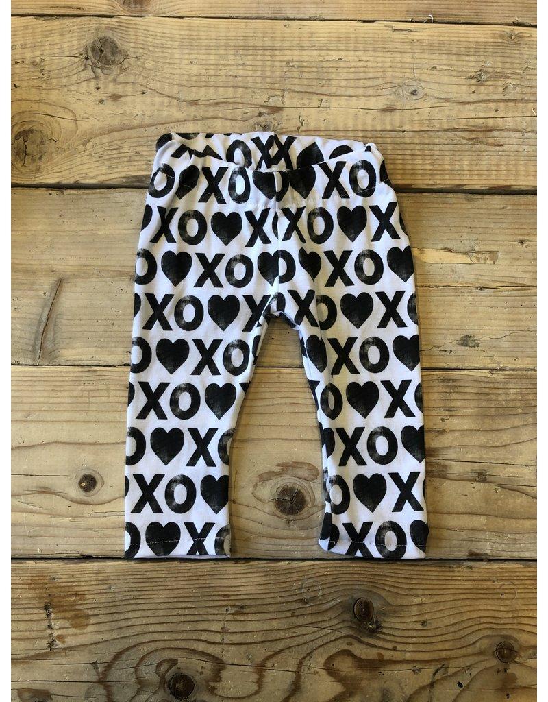 UMustHave Sale Legging Kids | 68 | xo heart
