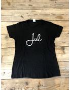 UMustHave Sale shirt | S | Jul
