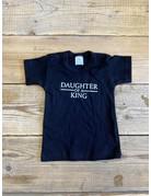 UMustHave Sale shirt | 68 | daughter of a king zwart
