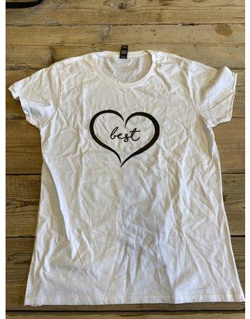 UMustHave Sale shirt | M | best wit