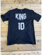UMustHave Sale shirt | L | king zwart