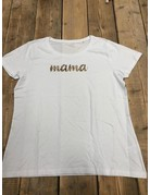 UMustHave Sale shirt | 2XL | mama wit