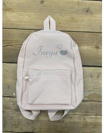 UMustHave Sale rugzak kind | Ineya | roze