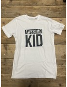 UMustHave Sale shirt | S | Awesome kid wit