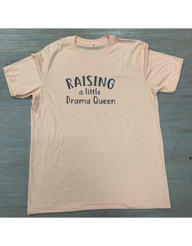 UMustHave Sale shirt | XL | Raising A Little Drama Queen