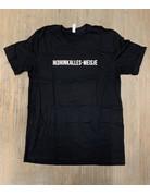 UMustHave Sale shirt | L | Ikdrinkalles-meisje zwart