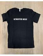 UMustHave Sale shirt | M | Hetnuchtere-meisje zwart