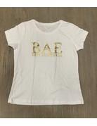 UMustHave Sale shirt | L |  BAE