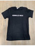 UMustHave Sale shirt   M   Ikdrinkalles-meisje zwart