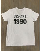 UMustHave Sale shirt | L | Wichems 1990 wit