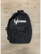 UMustHave Sale rugzak kind | Sylvana | zwart