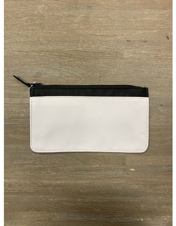 UMustHave Sale Etui | Black&White