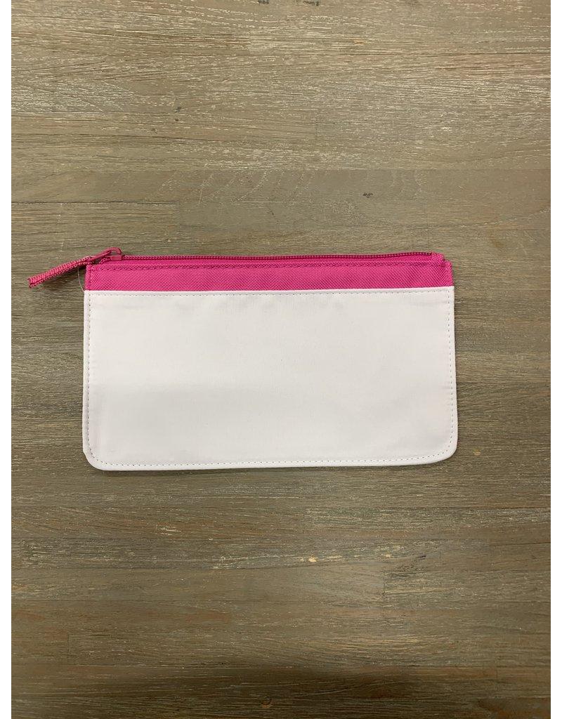 UMustHave Sale Etui | Pink&White