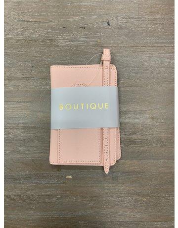 UMustHave Sale Pasjeshouder | Pink