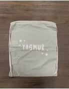 UMustHave Sale Gymtas | Yagmur