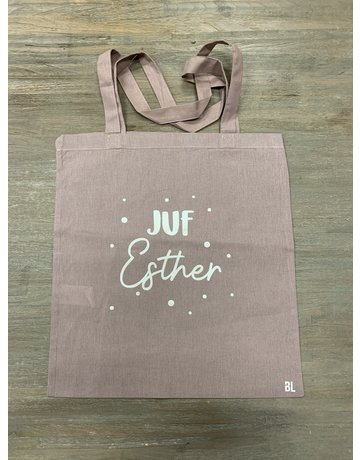 UMustHave Sale Tas| Juf Esther
