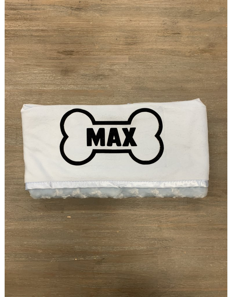UMustHave Sale Deken | Max Bot