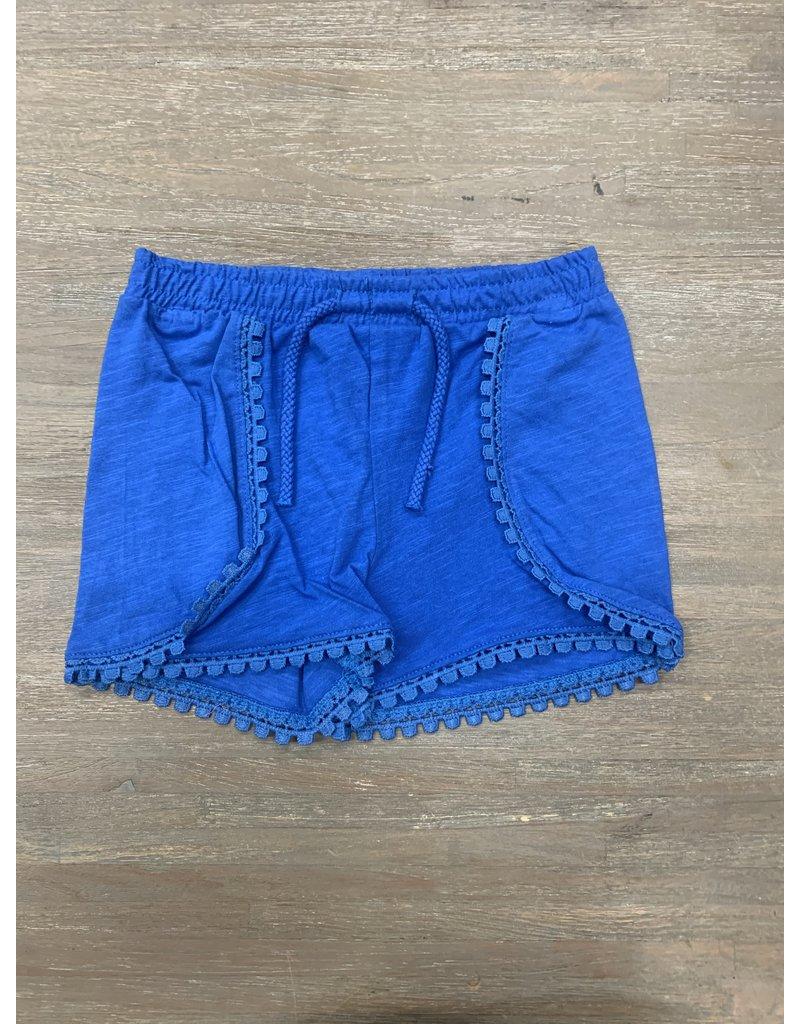 UMustHave Sale short kind | 82 | Blue Boho - Copy
