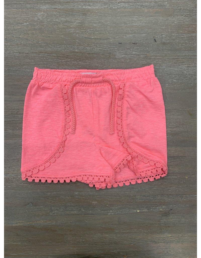 UMustHave Sale short kind | 98 | Pink Paradise