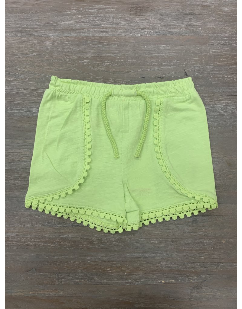 UMustHave Sale short kind | 86 | Green Boho