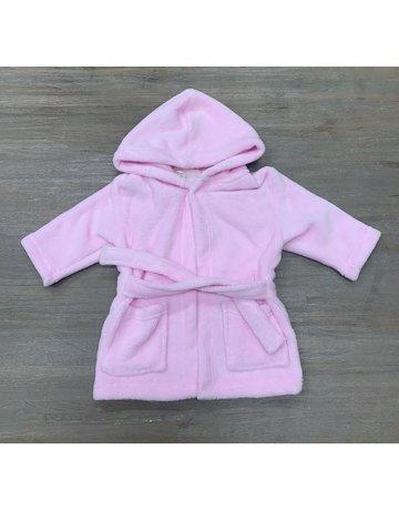 UMustHave Sale Badjas | 6/12M | Pink