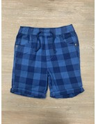 UMustHave Sale Short | 3Y | Cool