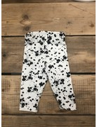 UMustHave Sale legging kind | 50-56 | Painted Dots