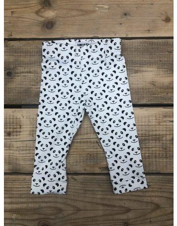 UMustHave Sale legging kind   62-68  Panda