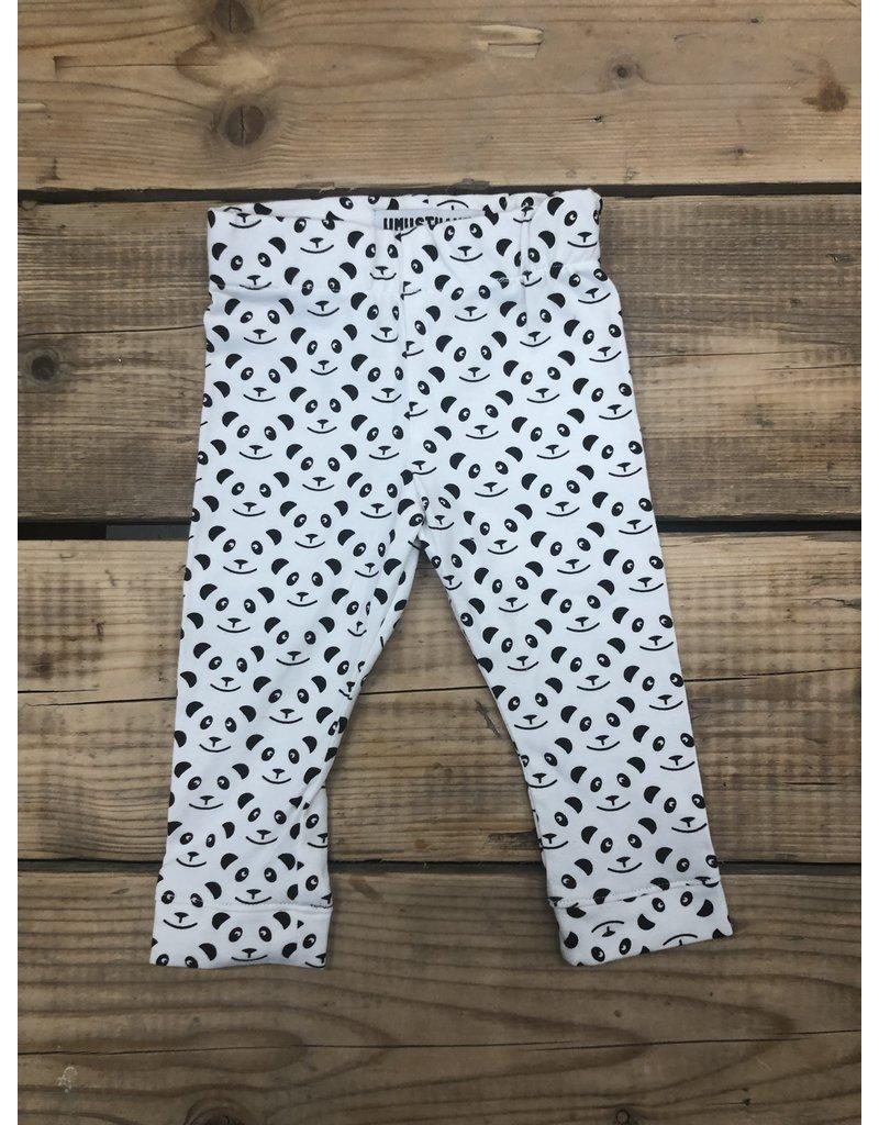 UMustHave Sale legging kind | 62-68 |Panda