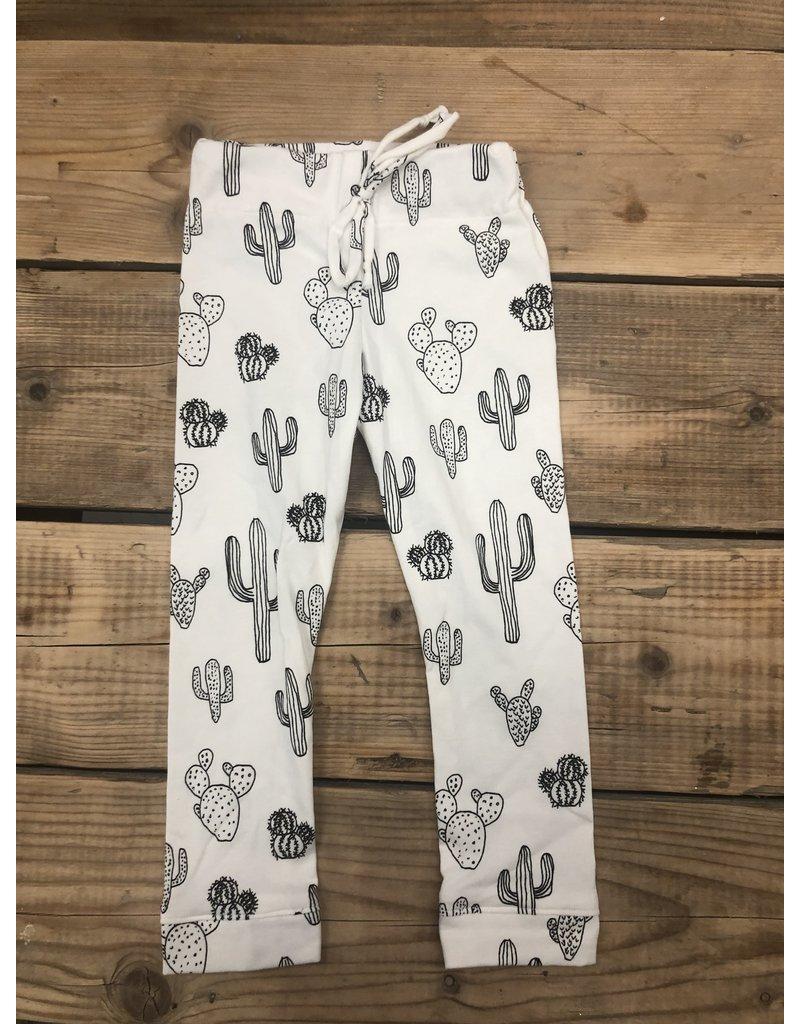 UMustHave Sale legging kind  86-92  Cactus