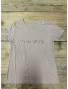 UMustHave SALE SHIRT | S | THE MOM