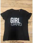 UMustHave SALE SHIRT | L | GIRL GANG