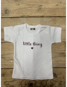 UMustHave SALE SHIRT KIND | 62/68 | LITTLE THING