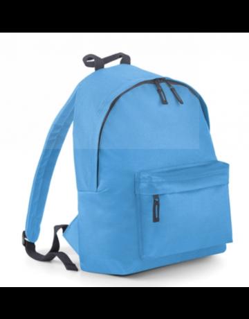 Bag Base Kinderrugtas lichtblauw
