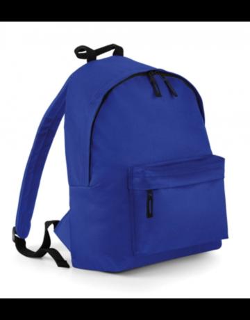 Bag Base Kinderrugtas blauw