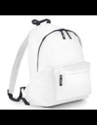 Bag Base Kinderrugtas wit