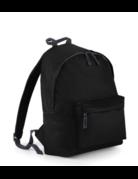 Bag Base Kinderrugtas zwart