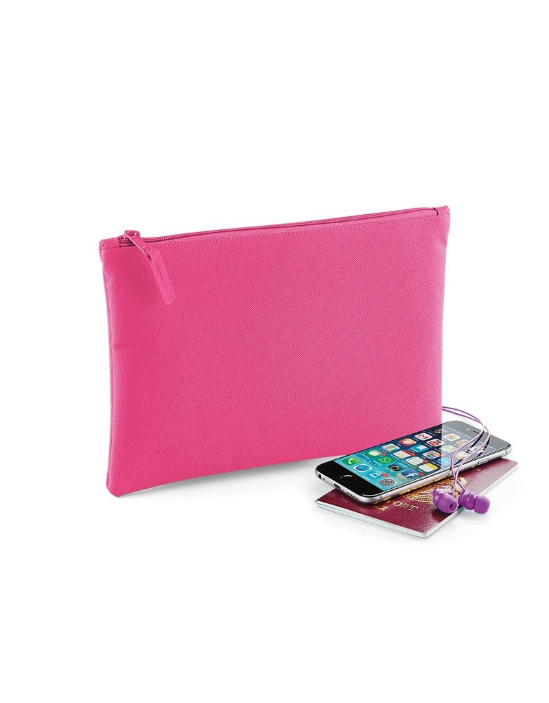 Bag Base Tablet hoes