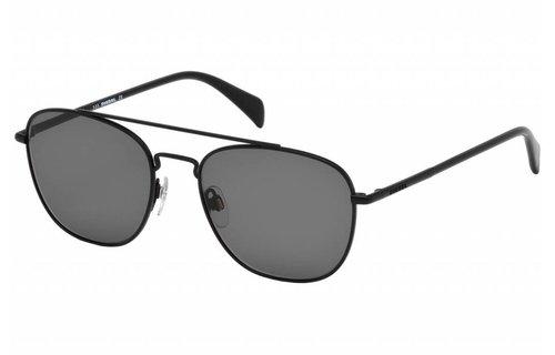 0afe5028484f63 Originele Diesel zonnebrillen voor heren - sunglasses4u