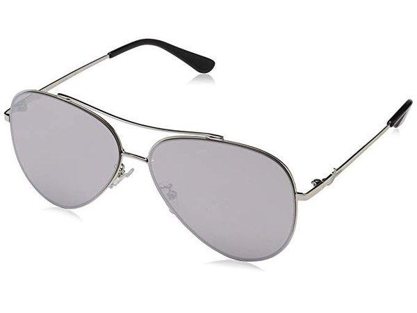 GF0301-10C Dames zonnebril