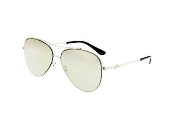GF0301-10U Dames zonnebril