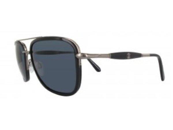 Roberto Cavalli heren zonnebril