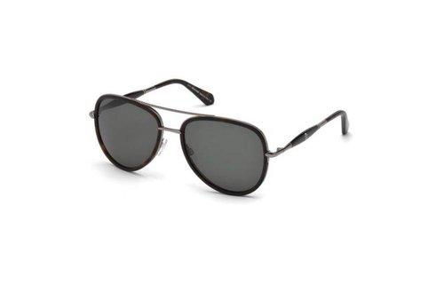 Roberto Cavalli Roberto Cavalli heren zonnebril