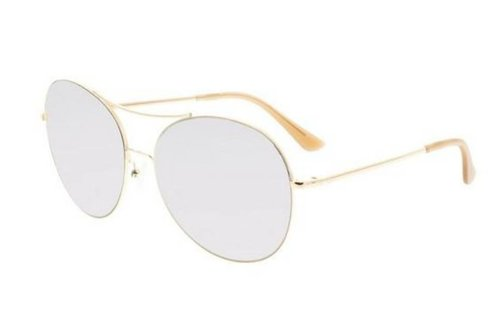 Guess GUESS GF6027-6028U dames zonnebril