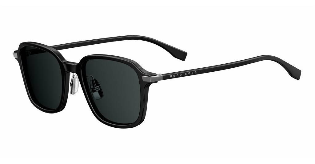 cfced023cdba68 Hugo Boss heren zonnebril BOSS0909S-807IR-51 laagste prijsgarantie ...