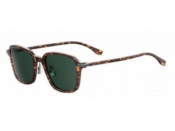 BOSS0909S-1GF85-51 heren zonnebril