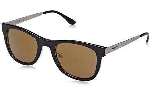 Carrera Carrera 5023S-TRHVP heren zonnebril